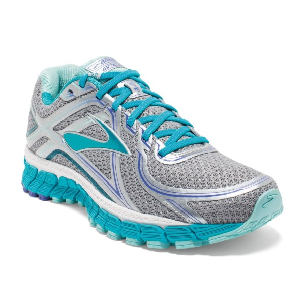 ea53e1fd8f9 120203 1B 170 · Brooks Adrenaline GTS 16 - Womens Running Shoes ...