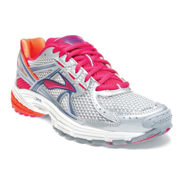 06417200ac1 120214 1B 687 · Brooks Maximus XT 10 - Womens Cross Training Shoes ...