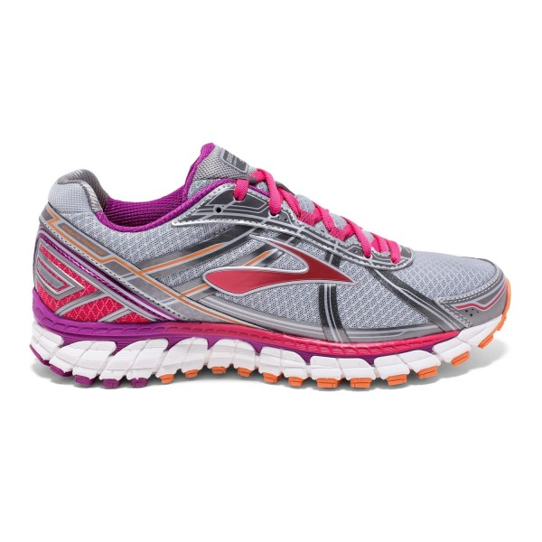 7bf0c344631 120205 1B 003 · Brooks Defyance 9 - Womens Running Shoes ...