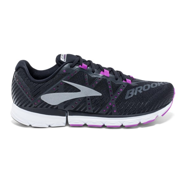 4f53bf19918 120235 1B 099 · Brooks Neuro 2 - Womens Running Shoes ...
