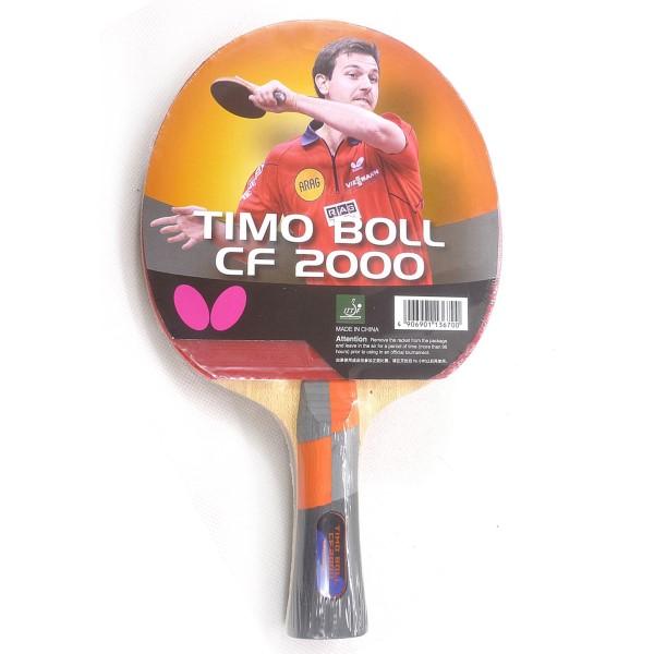 TTBTB2000