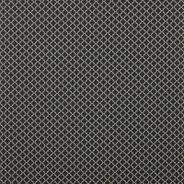 CO186CH02JNTZANUI-152319