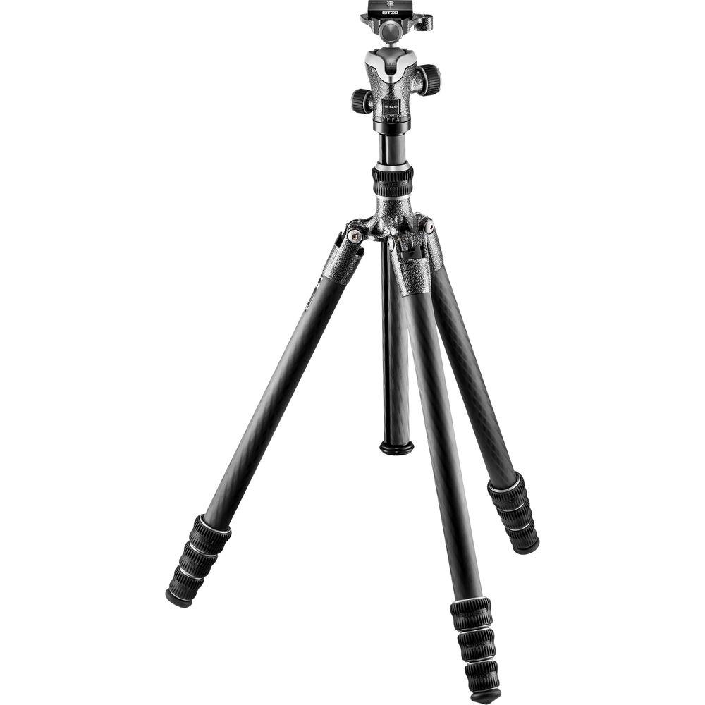GK1545T-82TQD