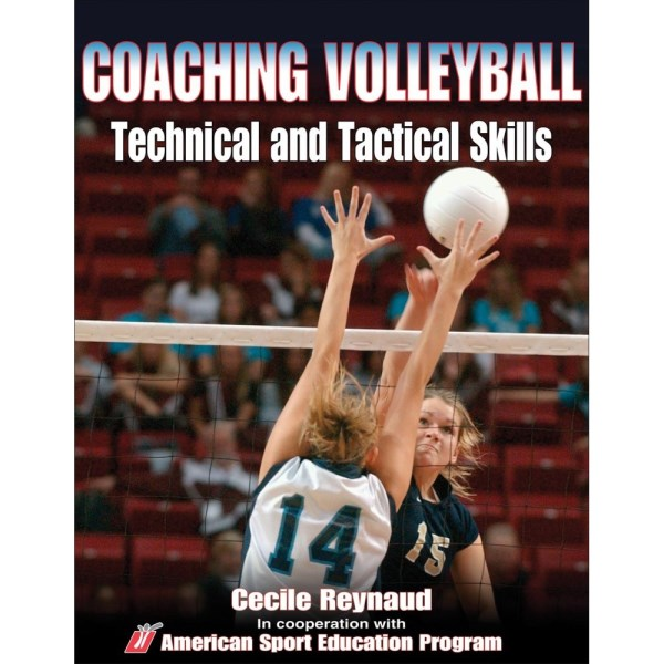 Coaching Girls' Basketball Successfully - Isbn:9780736056113 - image 6