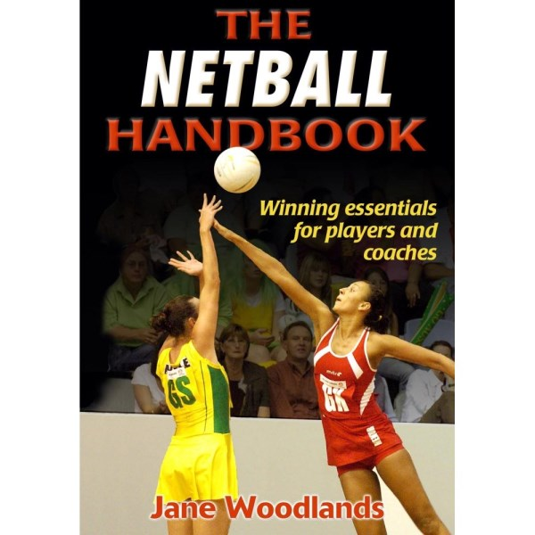 Coaching Girls' Basketball Successfully - Isbn:9780736056113 - image 10
