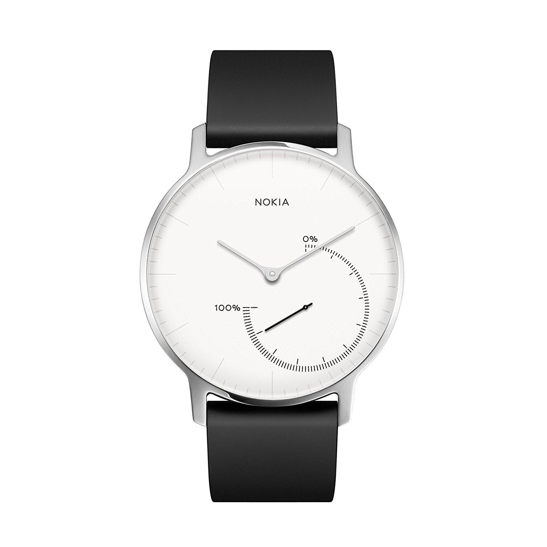HWA01-WHITE-ALL-INTER