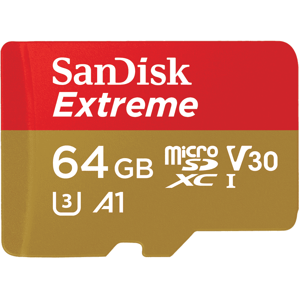 SDSQXAF-064G