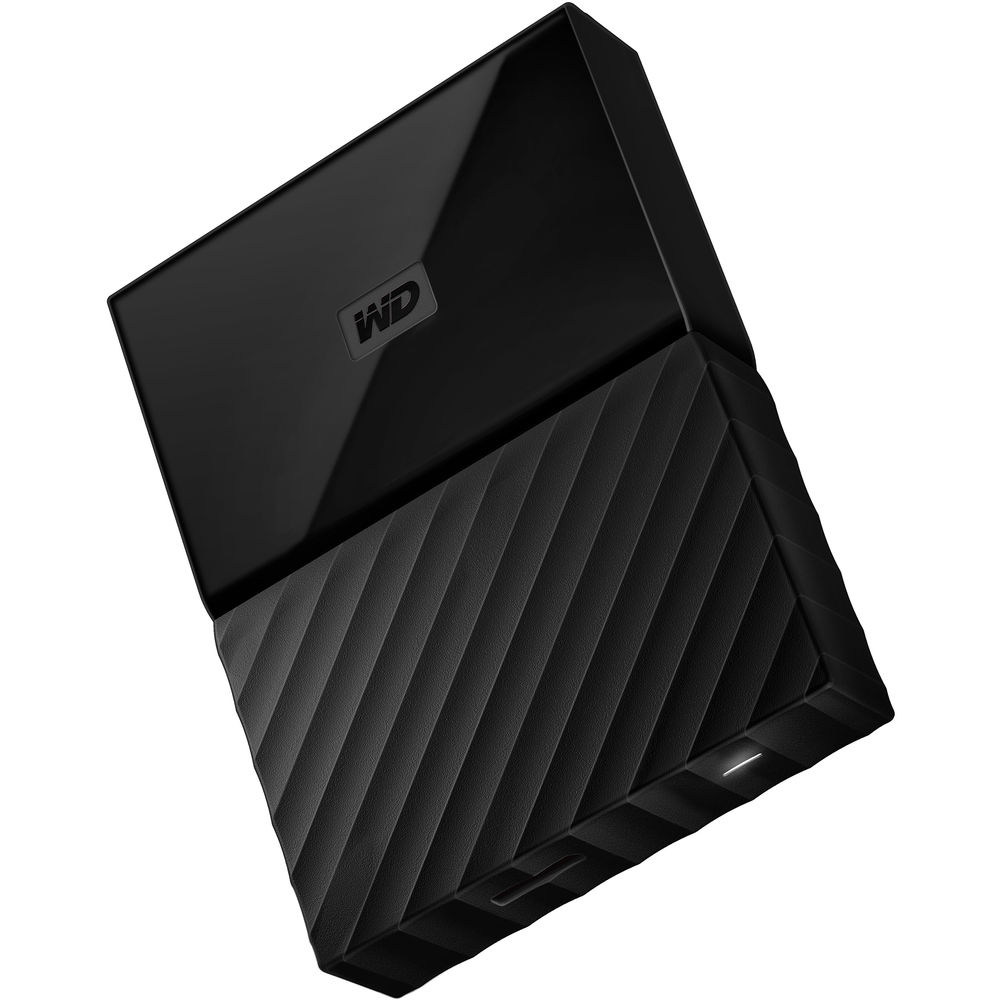 WD-WDBBKD0020BBL